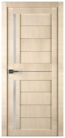 Vidaus durų varčia Madrid, 2000 x 700 mm, universalios