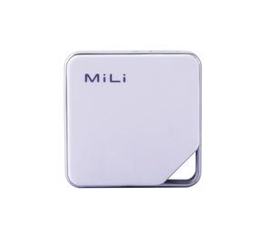 Išorinė atmintinė Mili Idata Air HE-D51, 64GB