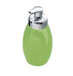 Muilo dozatorius Ridder Shiny , žalias