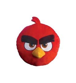 """PAGALVĖLĖ-ŽAISLAS """"ANGRY BIRDS RED 3D"""""""
