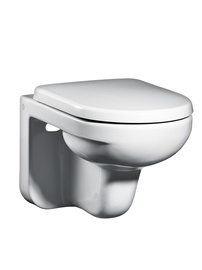 PODS WC PIEKARAMS ARTIC 4330 SOFT CLOSE