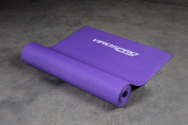 Jogos kilimėlis VirosPro Sports, 6 mm
