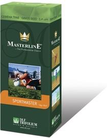 Masterline'i muruseemnesegu 'Sportmaster', 1 kg