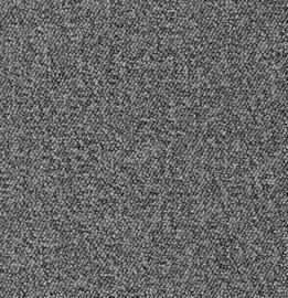 Vaipkate Maxima 90 4m (120)