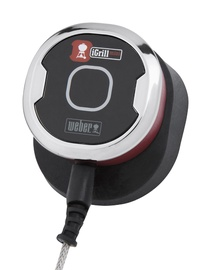 Grilli termomeeter Weber iGrill Mini