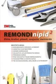 Remondinipid 2