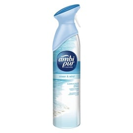 "Oro gaiviklis Ambi Pur ""Ocean and Wind"" 300 ml"