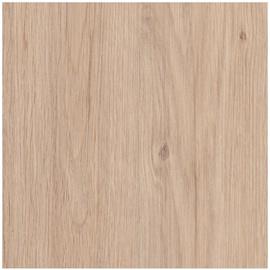 Laminuotos medienos plaušų dailylentės MDFQ-5554
