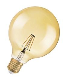 Spuldze Osram LED, 4W