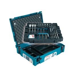 Otsikute komplekt Makita B-43044 Makpac kohvris