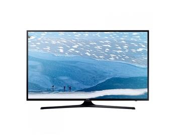Televizorius Samsung UE43KU6072