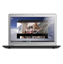 """Nešiojamas kompiuteris Lenovo IdeaPad 510-15ISK W10, 15.6"""""""