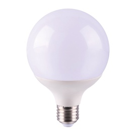 LAMP. LED GLOB 15W E27 830 (TP)