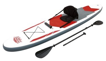 Irklentė Bestway Hydro-Force Long Tail Sup Lite