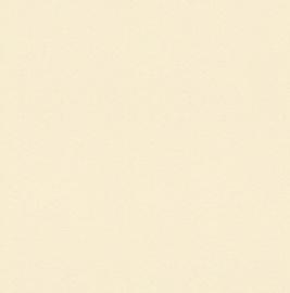 TAPETAI (607765)