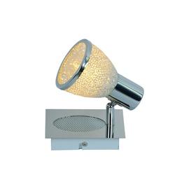 KOHTVALGUSTI TESS-1 5W E14 LED