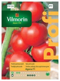 Seemned, tomat Vilmorin Agora F1, profi