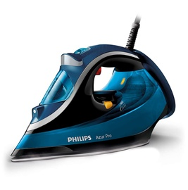 Triikraud Philips GC4881/20