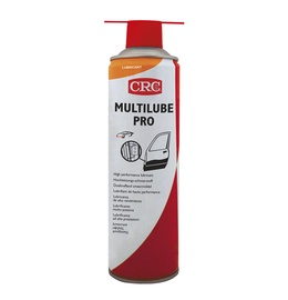 Määrdeaine 32697-AB Multitube Pro 500 ml