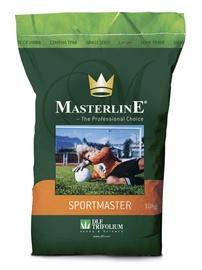 Masterline'i muruseemnesegu 'Sportmaster', 10 kg