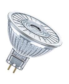 LED-lamp Osram 5 W, GU5,3