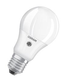 LED-lamp Osram 470LM/827 Sensor CLA A40, 5 W, E27