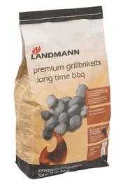 Grillbrikett Landmann 2,5 kg