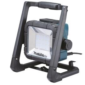 Akulamp Makita DEADML805, 18V, LED, Z-seeria