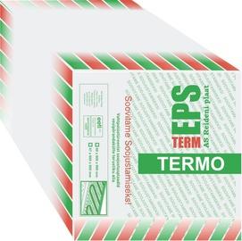 VAHTPLAST TERMO EPS100 47X600X900MM