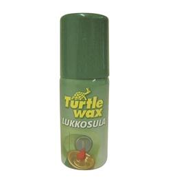 Lukusulataja Turtle Wax, 40ml aerosool