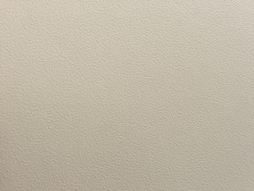 Laepaneel Tak-Ess Silk 40, 12x620x1220 mm