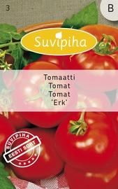 Seemned tomat Erk, 0,25g