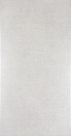 KER.PLAAT 31,6X60 MAISON SOFT PERLA
