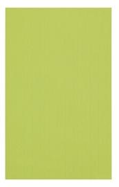 FLIZES VERNO GREEN 25X40