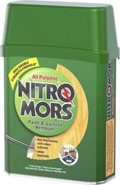 Värvi- ja lakieemaldi Nitromors, 750 ml
