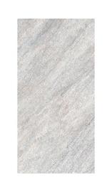 FLIZES GRES KVARCIT 7 30X60