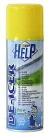 Jääsulataja Super Help De-Icer 200ml