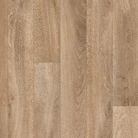 Kodukate PVC Design French Oak Grey 3m