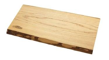 Grillplank Stoveman 40 cm