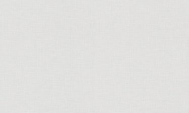 Tapetes Rasch Wallton 161212, 1,06x25m