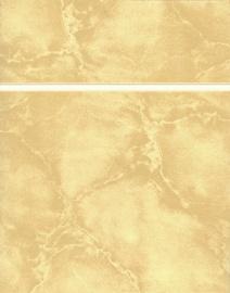 Niiskuskindel seinakate RIVERA, 17x21 beež marmor