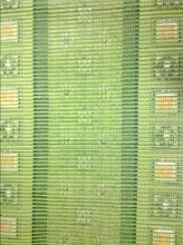 VANNITOAVAIP DD1081C 65CMX15M