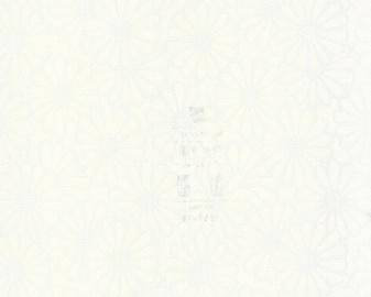 TAPEET MV PRO 5902-13 1,06X25