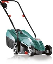Elektriskā pļaujmašīna Bosch Rotak 32
