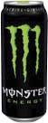 MONSTER ENERGY 0,5L PURKX12 DPT EELVLT