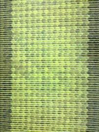 VANNITOAVAIP DD1067B 65CMX15M
