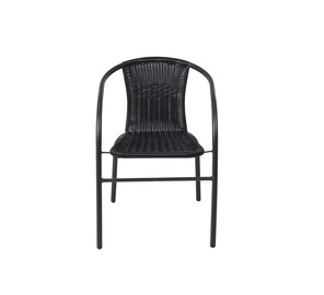Sodo kėdė Bistro, 52 x 60 x 73 cm