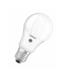 Šviesos diodų lempa Osram 5W E27 25KH