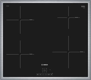 Integreeritav pliidiplaat Bosch PUE645BB2E