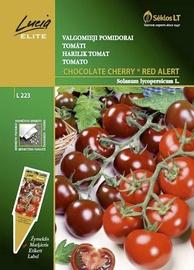 Seemned tomat segu